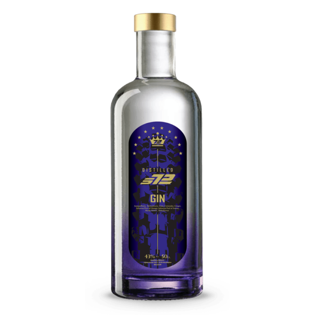 https://www.s72gin.com/wp-content/uploads/2017/05/S72-gin-product-picture-640x640.png