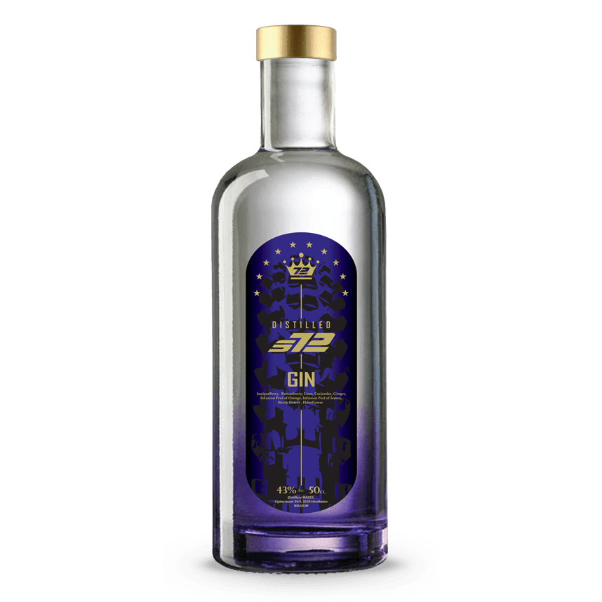 https://www.s72gin.com/wp-content/uploads/2017/05/S72-gin-product-picture.png
