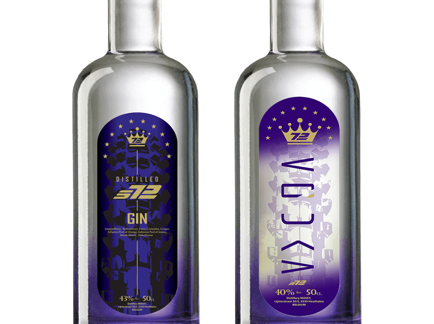 https://www.s72gin.com/wp-content/uploads/2017/05/S72-gin-vodka-product-picture-858x640.png
