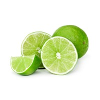 https://www.s72gin.com/wp-content/uploads/2018/09/fresh-lime.jpg