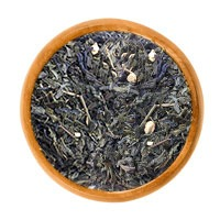 https://www.s72gin.com/wp-content/uploads/2018/10/secret-chinese-tea-1.jpg