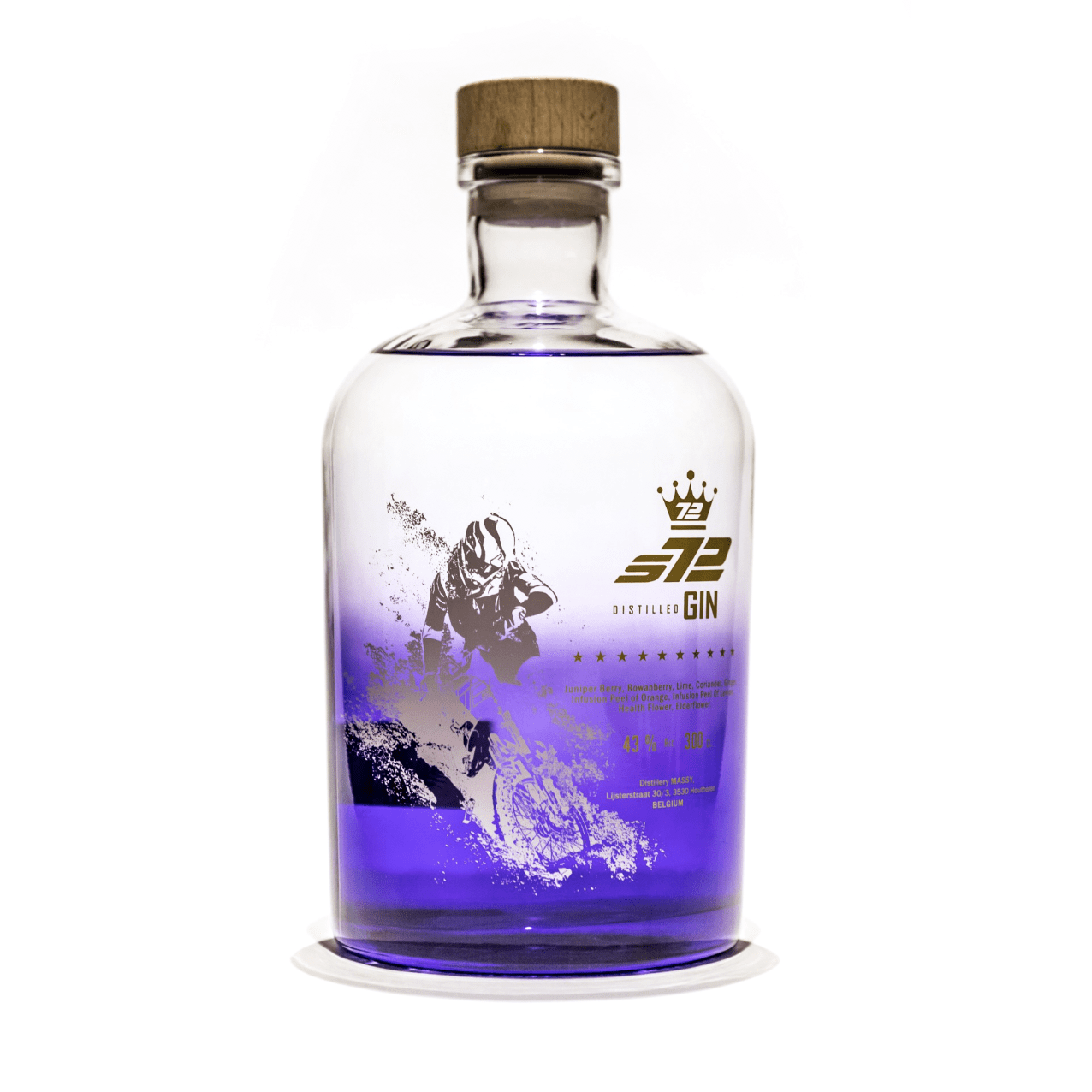 https://www.s72gin.com/wp-content/uploads/2019/12/S72-LIMITED-EDITION-3-LITER-BOTTLE.png