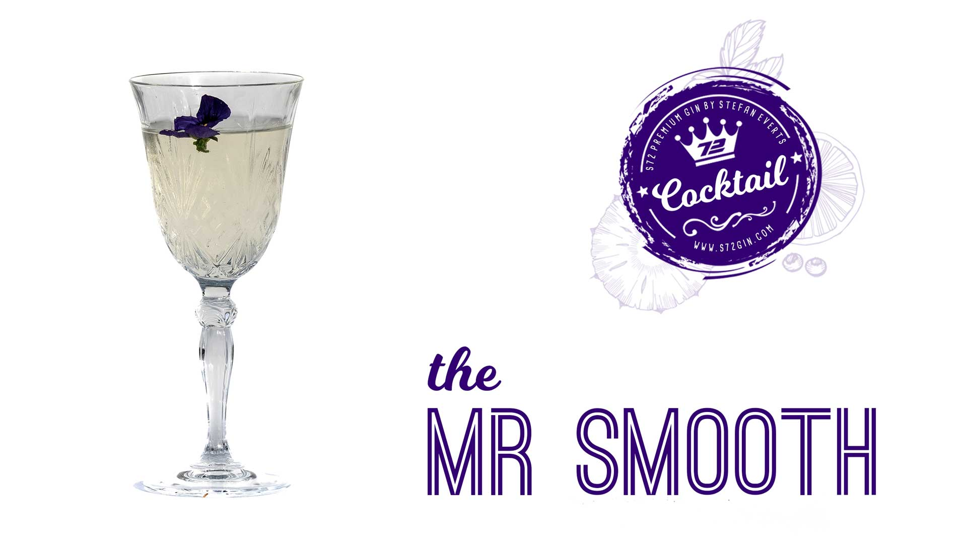 https://www.s72gin.com/wp-content/uploads/2020/08/S72-MR-SMOOTH-1.jpg