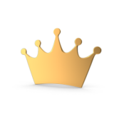 https://www.s72gin.com/wp-content/uploads/2021/02/Crown_Symbol_Gold.I02-160x160.png